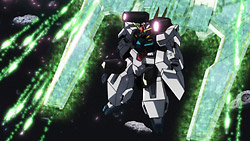 Gundam 00 Second Season   12   08