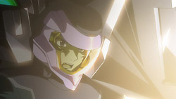 Gundam 00 Second Season   12   11