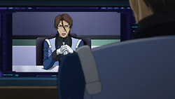 Gundam 00 Second Season   12   29