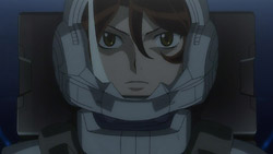 Gundam 00 Second Season   12   Preview 03
