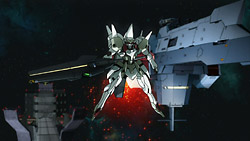 Gundam 00 Second Season   13   01