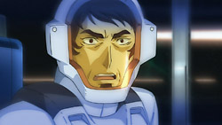Gundam 00 Second Season   13   04
