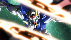 Gundam 00 Second Season   13   09