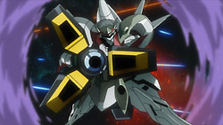 Gundam 00 Second Season   13   15