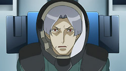 Gundam 00 Second Season   13   22