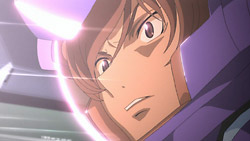 Gundam 00 Second Season   13   27