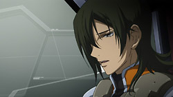 Gundam 00 Second Season   14   06