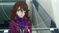 Gundam 00 Second Season   14   07