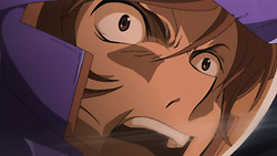 Gundam 00 Second Season   14   28