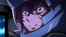 Gundam 00 Second Season   14   31