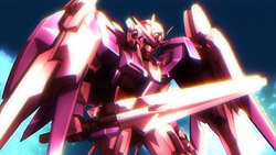 Gundam 00 Second Season   15   02