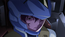 Gundam 00 Second Season   15   03