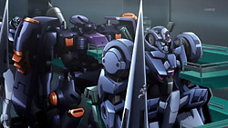 Gundam 00 Second Season   16   18