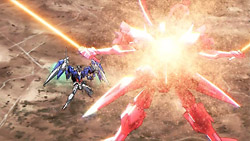 Gundam 00 Second Season   16   24