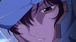 Gundam 00 Second Season   16   31