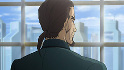 Gundam 00 Second Season   17   05