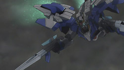 Gundam 00 Second Season   17   31