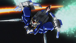 Gundam 00 Second Season   18   05