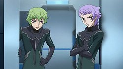 Gundam 00 Second Season   18   15