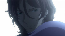 Gundam 00 Second Season   18   24