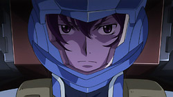 Gundam 00 Second Season   18   34