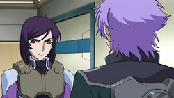 Gundam 00 Second Season   20   02