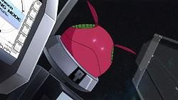 Gundam 00 Second Season   20   08