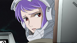 Gundam 00 Second Season   20   14