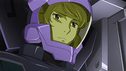 Gundam 00 Second Season   20   22