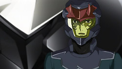 Gundam 00 Second Season   21   23