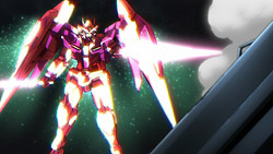 Gundam 00 Second Season   22   06