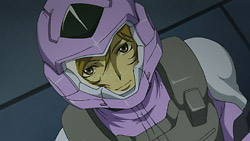 Gundam 00 Second Season   22   08
