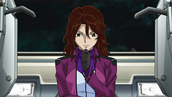 Gundam 00 Second Season   22   09