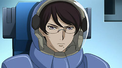 Gundam 00 Second Season   22   32