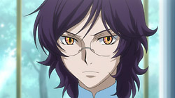 Gundam 00 Second Season   22   37