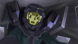 Gundam 00 Second Season   22   Preview 02