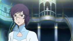 Gundam 00 Second Season   23   01