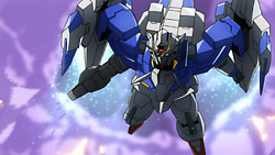 Gundam 00 Second Season   23   06