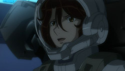 Gundam 00 Second Season   23   07