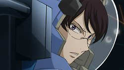 Gundam 00 Second Season   23   10