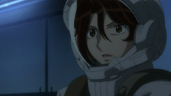 Gundam 00 Second Season   23   40