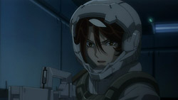Gundam 00 Second Season   24   06