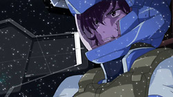 Gundam 00 Second Season   24   14