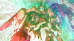 Gundam 00 Second Season   24   19