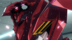 Gundam 00 Second Season   24   21