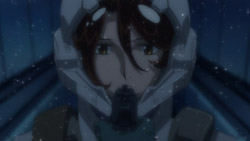 Gundam 00 Second Season   24   22