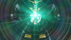 Gundam 00 Second Season   24   31