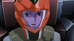 Gundam 00 Second Season   24   34