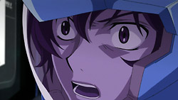 Gundam 00 Second Season   24   40