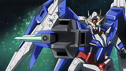 Gundam 00 Second Season   25   03
